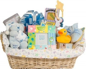 baby-shower-gift-baskets