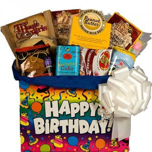 birthday-sweet-gift-basket