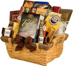 chocolate-lovers-basket